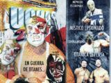 Luchas 2000 647