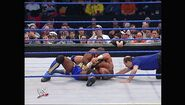 March 18, 2004 Smackdown results.00012