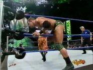 March 19, 2005 WWE Velocity.00009