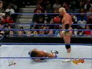March 19, 2005 WWE Velocity.00019