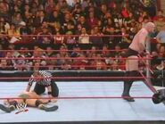 March 30, 2008 WWE Heat results.00012