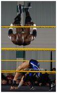 NXT 9-25-15 7