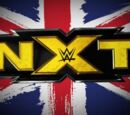 WWE NXT At Download 2017 - Day 2