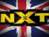 WWE NXT At Download 2017 - Day 3