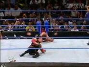 November 6, 2005 WWE Velocity results.00018