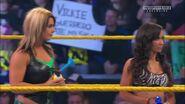 October 19, 2010 NXT.00008