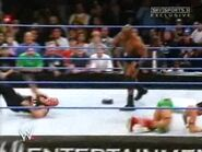 October 29, 2005 WWE Velocity results.00008