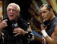 September 12, 2005 Raw.8