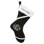 Seth Rollins Kingslayer Holiday Stocking