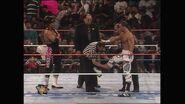 Shawn Michaels' Best WrestleMania Matches.00001