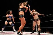 Stardom Goddesses Of Stars 2017 - Night 3 16
