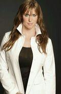 Stephanie McMahon (10)
