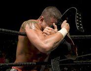 SummerSlam2004-00