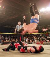 TNA 12-11-02 24
