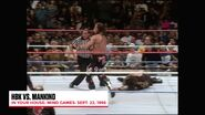 The Best of WWE The Best of In Your House.00033