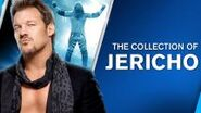 The Collection Of Jericho