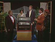 Tuesday Night Titans (April 5, 1985) 14