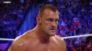 WWESUPERSTARS51211 25