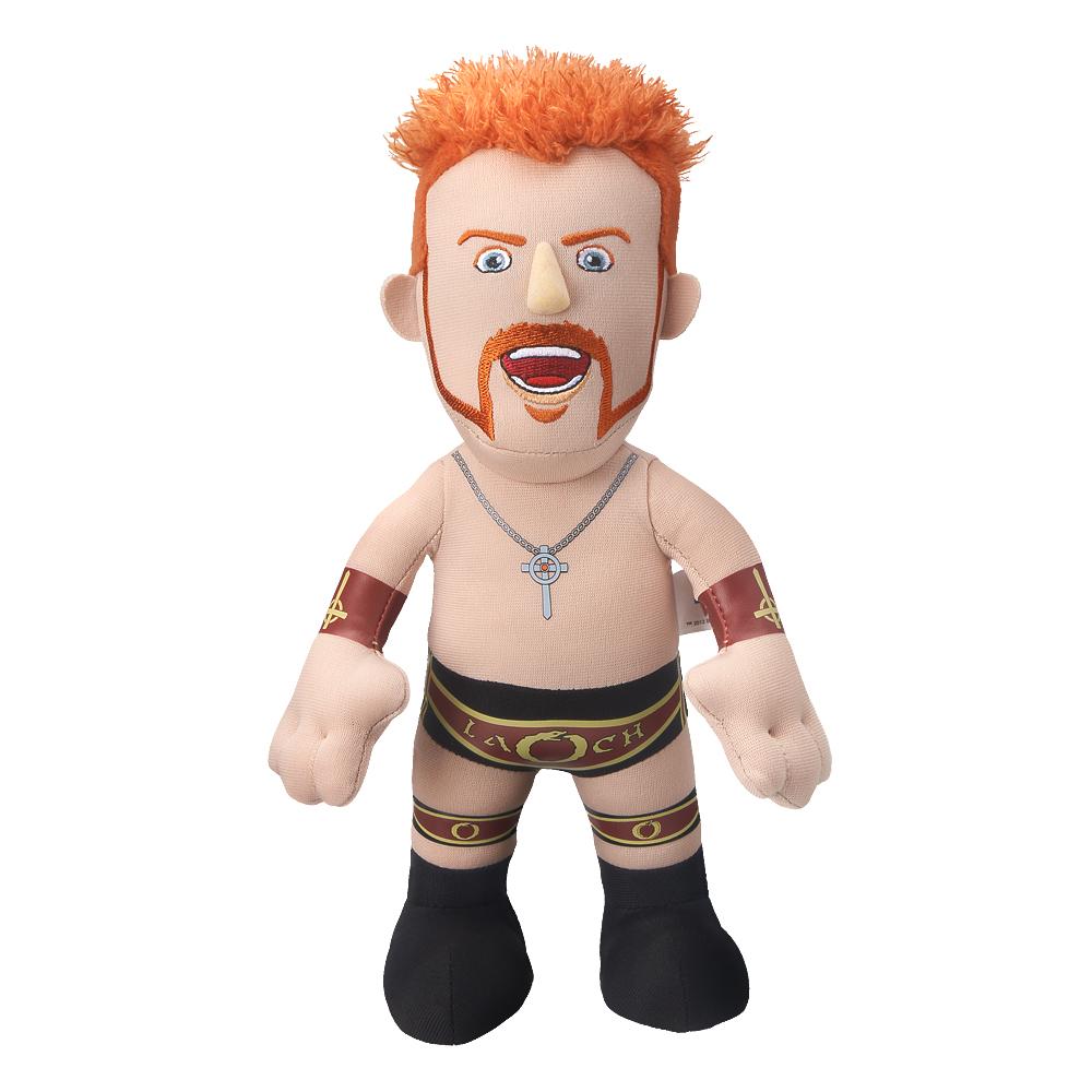Image Wwe Bleacher Creature 1 Sheamusg Pro Wrestling Fandom