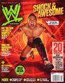 WWE Magazine Oct 2010.jpg