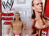 Shawn Michaels (WWE Series 26)