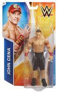 WWE Series 52 - John Cena