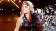 WWE WrestleMania Revenge Tour 2012 - Gdansk.18
