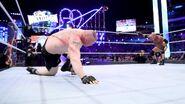 WrestleMania 33.115