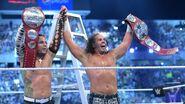 WrestleMania 33.67