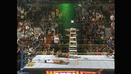 WrestleMania X.00048