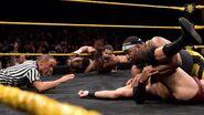 11-15-17 NXT 6