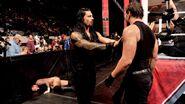 12-30-13 Raw 7
