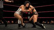 2-13-20 NXT UK 3