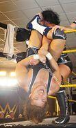 3-13-15 NXT 3