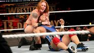 3.21.11 Raw.19