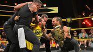 4-17-19 NXT 12