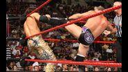 6.11.09 WWE Superstars.4