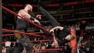 7-24-17 Raw 5