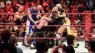 7-24-17 Raw 6