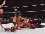 7-3-07 ECW 4