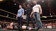 9-13-17 NXT 15