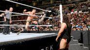 April 11, 2016 Monday Night RAW.58