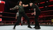 August 6, 2018 Monday Night RAW results.5