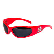 Brodus Clay Funkasaurus Sunglasses