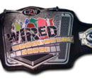CZW Wired Championship