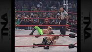 DestinationX2006 10