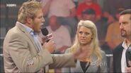 ECW 6-9-09 4