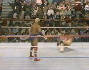 February 13, 1988 WWF Superstars of Wrestling.00006
