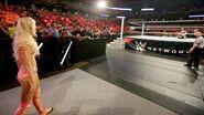 February 15, 2016 Monday Night RAW.36
