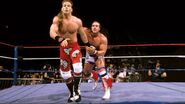 History of WWE Images.27